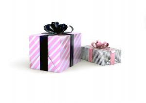cadeaux Citiz Conseil
