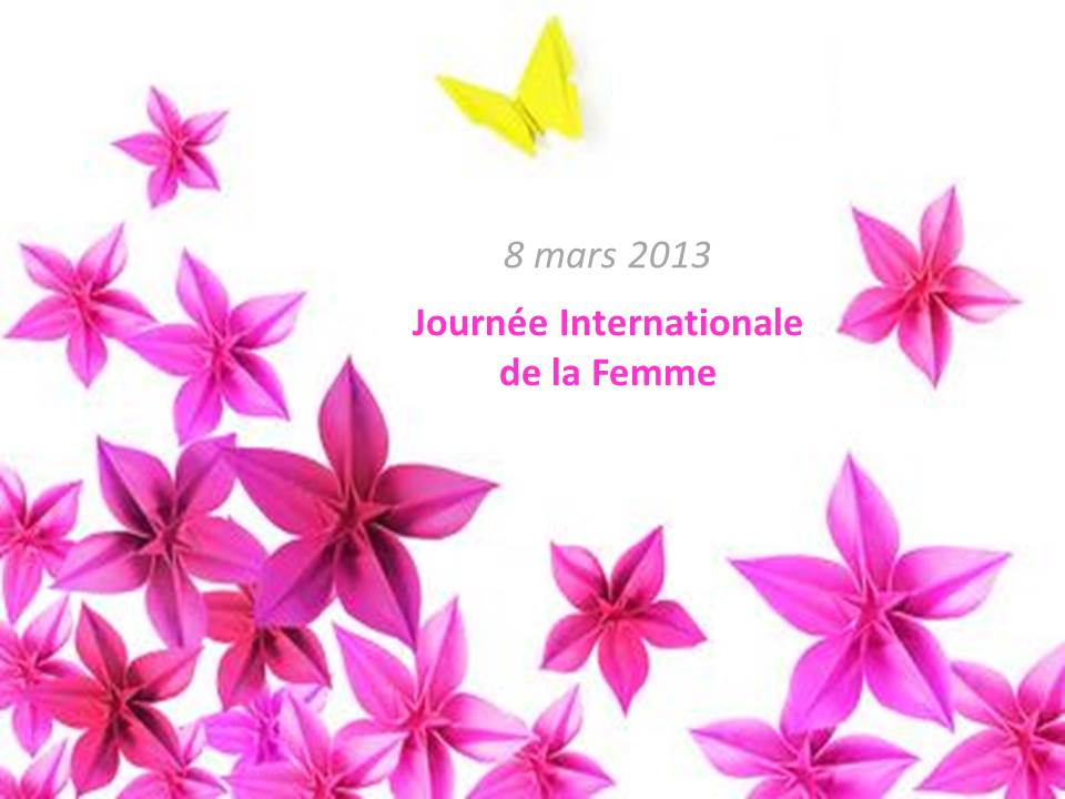 http://www.citiz-conseil.com/wp-content/uploads/2013/02/Flyer-journ%C3%A9e-de-la-femme-22.jpg