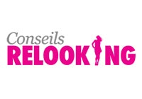 Conseils-Relooking