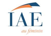 IAE-au-féminin