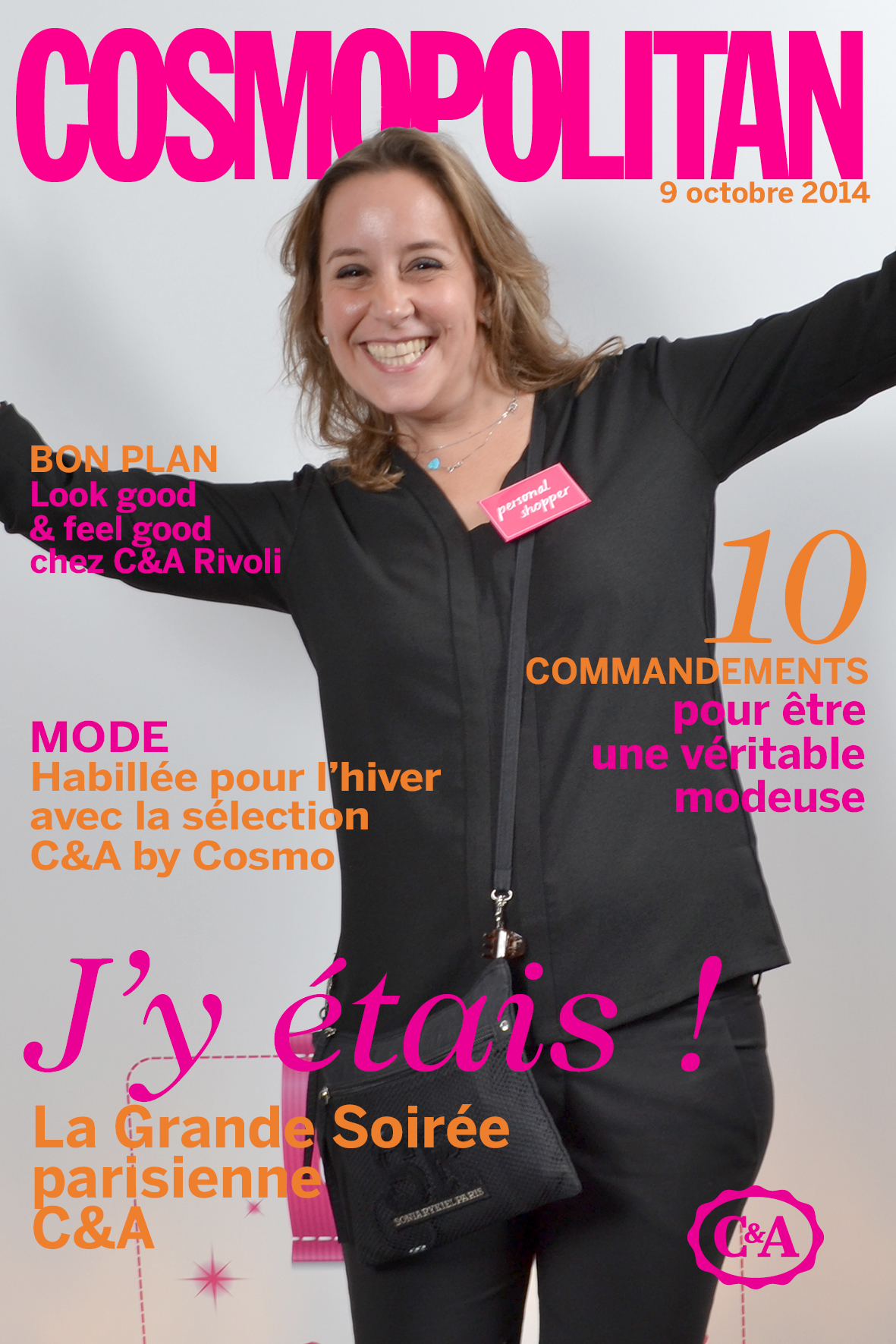 Cover Cosmo-AC-v2