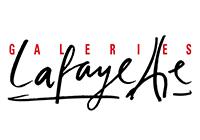 Galeries-Lafayette Citiz Conseil