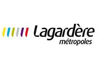 Lagardere-Métropoles