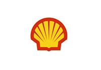 Shell Citiz Conseil