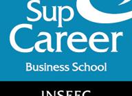 Sup Career - Groupe Inseec citiz conseil