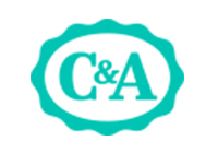 c-and-a-logo citiz conseil
