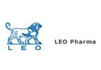 léo pharma