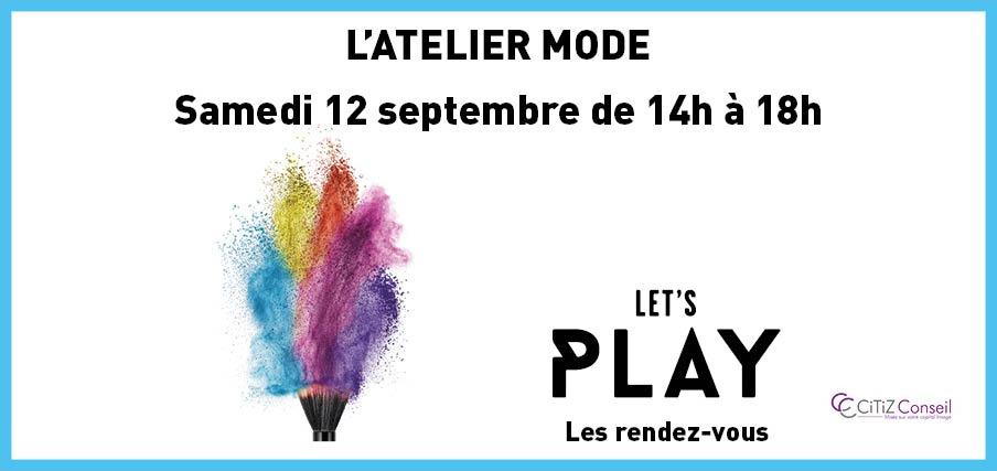 Rendez-Vous-Passages-Atelier-Mode-samedi-12-septembre_904_427 (1)