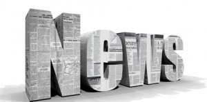 News Citiz Conseil