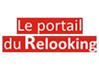 Le-portail-du-relooking
