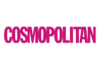 Cosmopolitain citiz conseil