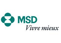 MSD Citiz Conseil