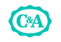 c-and-a-logo citiz conseil
